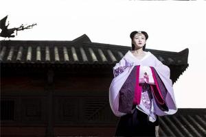 人妻中文字幕无码系列古代女性地位最高的朝代排行榜 哪个朝代女性地位最高
