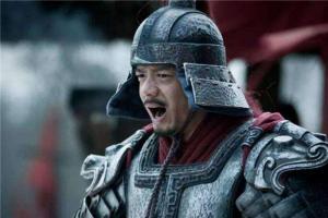 汉朝十大名将排名榜 韩信卫青上榜彭越相当厉害
