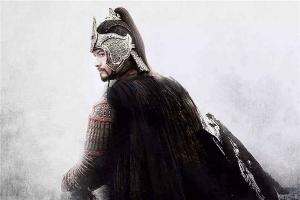 历史十大冤案人物 中国古代有哪些有名的冤案人物