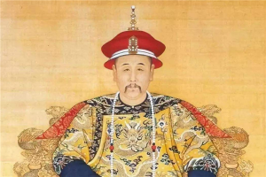 清朝妃子最多的皇帝排名 康熙皇帝排名第一妃子达36个