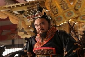 中國歷史上十大謀權篡位的皇帝 有哪些皇帝是謀權篡位的
