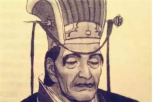 最有权势的太监排行榜 赵高李莲英不算最强厉害的大有人在
