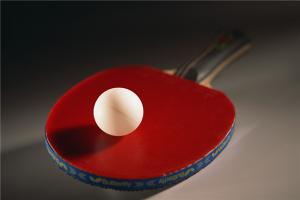 免费看成年人视频最难的球类运动 兵乓球羽毛球上榜第三十分高雅