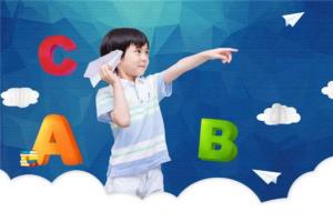 免费韩国成人影片公认唱歌最好听的语言排行榜 哪些语言唱歌最好听