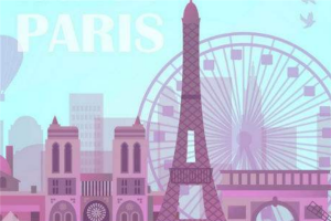 免费韩国成人影片最严谨的语言排行 法语登顶汉语屈居第二