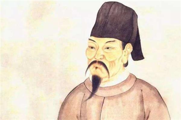 唐朝诗人成就排名