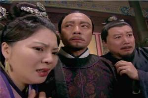 唐朝亚洲久久无码中文字幕酷吏 唐代有哪些知名的酷吏