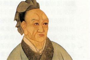 中國曆史上的亚洲久久无码中文字幕酷吏:张汤谁都敢治,第八遭五马分尸