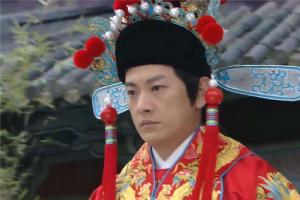 中國歷史上的四大負心漢:趙勝劉安殺妻,第一拋妻