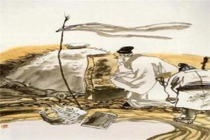 汉代亚洲久久无码中文字幕酷吏 汉代惨绝人寰的酷吏有哪些