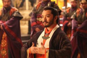 歷史最爛的皇帝排行榜 為什么說隋煬帝是最爛皇帝