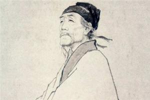 唐朝诗人成就排名 唐代诗人中哪一位成就最大