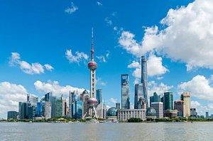 中國城市GDP50強名單已出 三線城市襄陽在名單之中