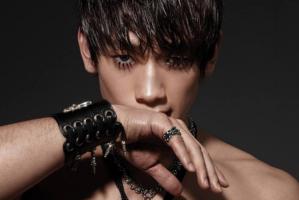 韓國三大不能惹艺人名单 最不能惹的就是主持人
