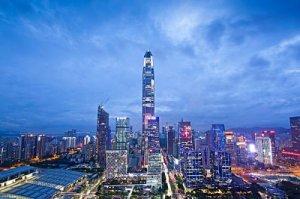 中國4大生蠔產地名單 廣東驗證靠海吃海的說法