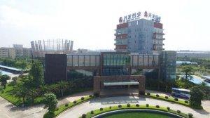 中国铝材二十强排名 广东省铝业公司占据一半