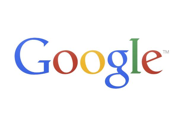 全球四大網站排行榜 谷歌位列榜首,中國僅百度上榜