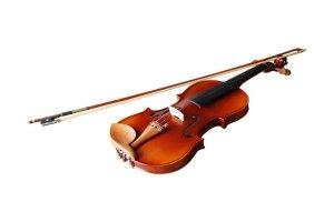 yy苍苍私人影院免费烧钱乐器排行榜 小提琴钢琴上榜古筝相当风雅