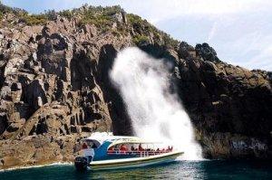 澳大利亚十大岛 第一名非澳大利亚最小的州岛莫属