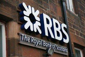 加拿大銀行排名:第一皇家銀行 歷史最悠久的排名第四