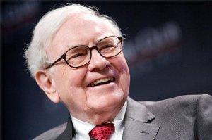 华尔街十大金融巨头排行榜:约翰·邓普顿第4(投资之父)
