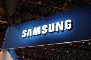 韩国四大电子公司排名:三星电子位于榜首 LG集团第二