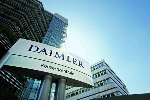德国知名汽车配件公司排名