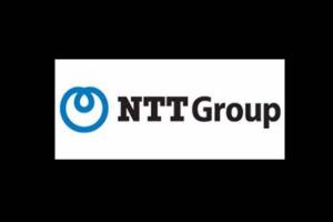 日本三大电信运营商,软银集团上榜,第一名最盈利