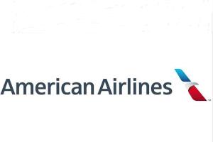 美国四大航空公司:达美航空仅排第二,第四竟由员工控股