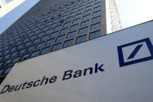 德国七大银行排行榜:德国商业银行登榜,第一非他不可!