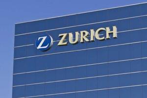 瑞士三大保險公司:蘇黎世保險排第一,曾入股新華人寿