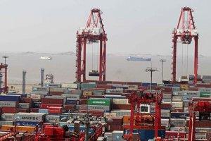 中国港口企业排名:宁波舟山第二,天津港也在其中