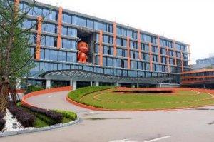 中国十大互联网巨头:全球第一家IPO上市视频网站在其中