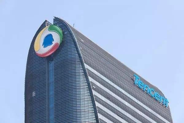 中国十大互联网巨头