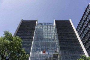 中国三大通讯公司排名:领先进入5G领域的公司位居第一