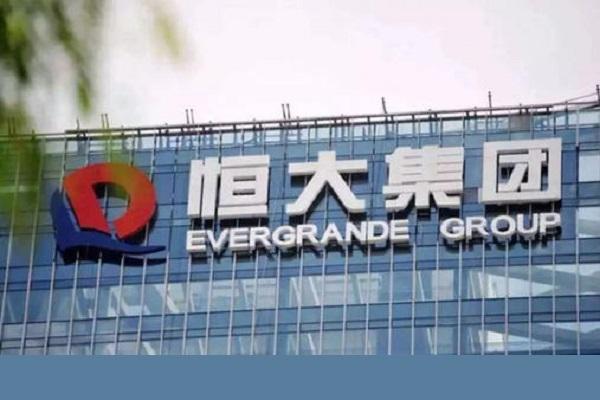 中国房地产企业排名:万达垫底,第二名获中国驰名商标
