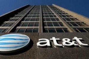 2020美國通訊公司排名:電話電報公司第一,威瑞森電信第二