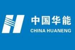 2020北京大電力公司排行榜:長江電力榜,第七成立兩年