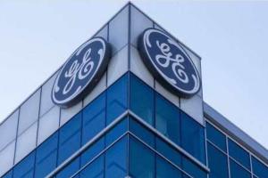 2020世界十大机械公司排名:西门子排第二,美国数量最多