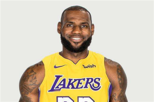 NBA现役五大高智商球员 克里斯·保罗与勒布朗·詹姆斯上榜