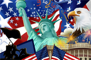 紡織業世界前十的國家 美國登頂中國緊隨其后