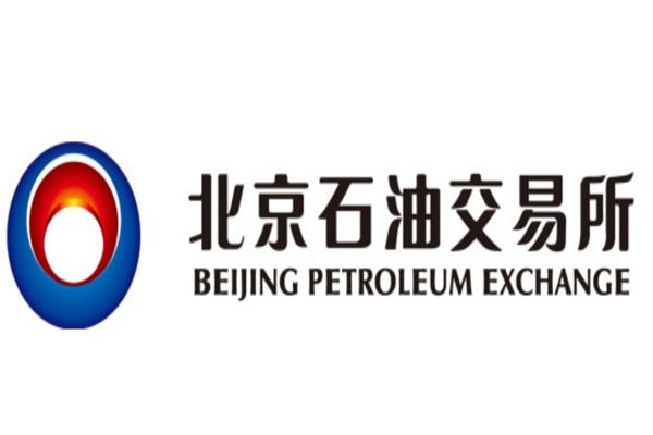 十大原油正规交易平台