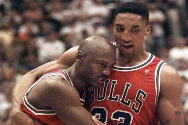 NBA历史上最经典的十场比赛