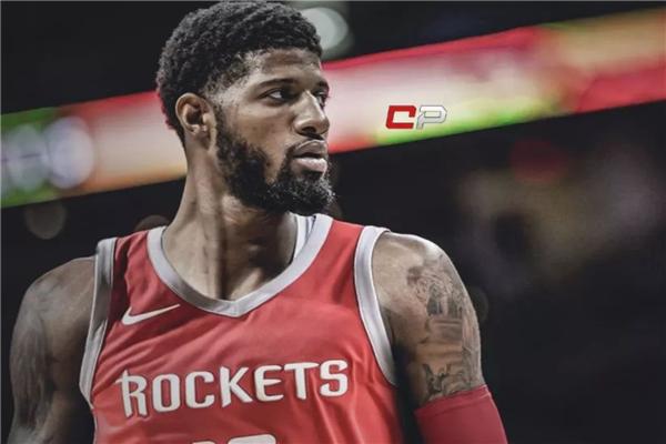 NBA现役排名前十球员