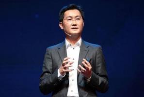 2020中國亚洲久久无码中文字幕社会公益慈善家排行榜:何巧女上榜,马化腾第一