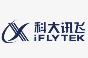 中國十大潛力科技公司排行榜:掌趣上榜,商湯科技團隊強大