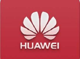 中國亚洲久久无码中文字幕高科技企業排名:華爲上榜,海爾涅槃重生