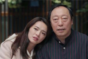 国产韩国三级片大全在线观看良心电视剧 最值得看的国产电视剧推荐