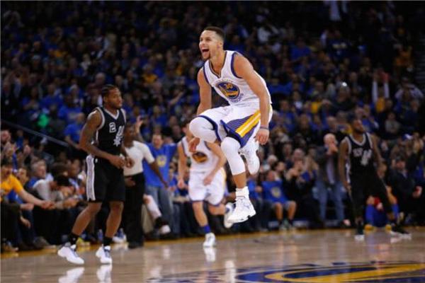 NBA单场三分记录