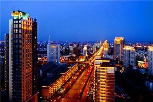 东北最具幸福感的城市排名 长春登顶抚顺紧随其后
